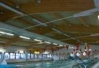 pływalnia w Gdyni