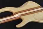 gitara-klon-mahoń-padouk