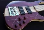 gitara-amaranth