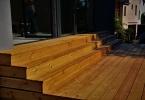 schody-modrzew