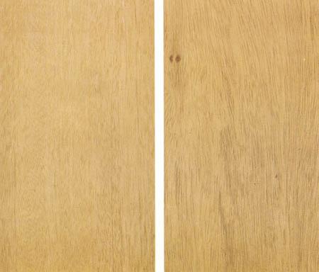Drewno okrągłe sprzedaż