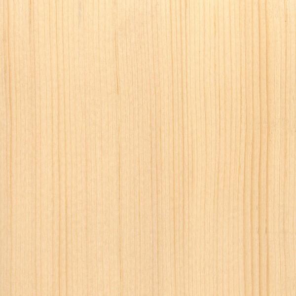 Świerk � drewno egzotyczne sprzedaż bracia ludwi�scy sp